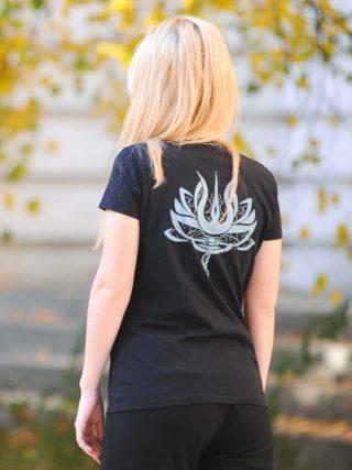 SANATANA Lady Fit T-Shirt