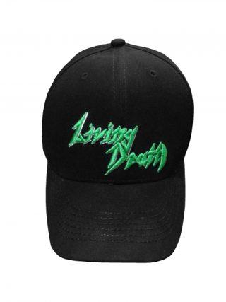 Living Death Cap