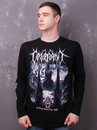 Covenant – In Times Before The Light (FOTL) Long Sleeve