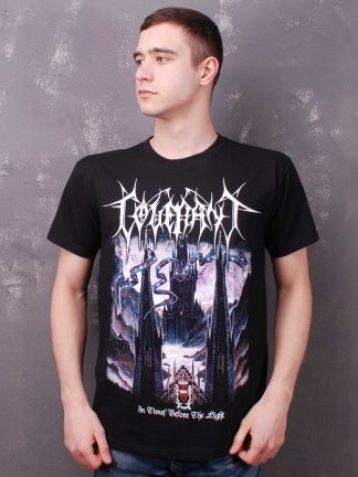 Covenant – In Times Before The Light (FOTL) TS