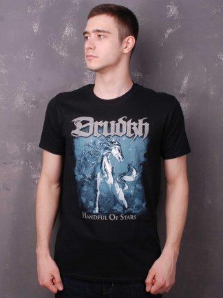 DRUDKH – Antidote TS